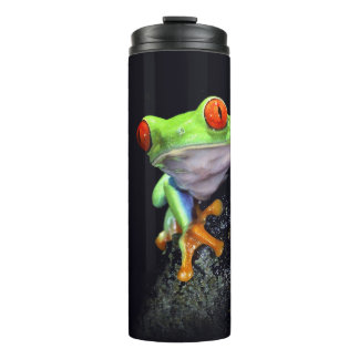 Frog 3 Options Thermal Tumbler