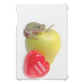 Frog and Apple iPad Mini Cases