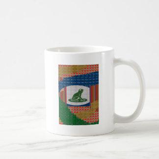 FROG Froggy Pet Green CUTE Animal GIFTS Coffee Mug