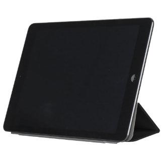 Frost bit Ipad air 1/2 cases iPad Air Cover
