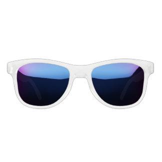 Frost Sunglasses CANVAS EYEWEAR DESIGNER COLORS