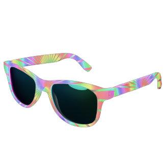 Frost Sunglasses/Rainbow Sunglasses