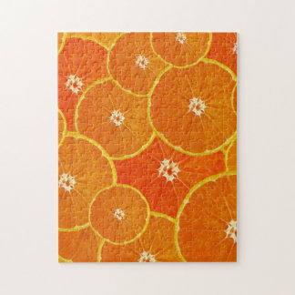 Fruit lovers and Foodies Jigsaw Puzzle