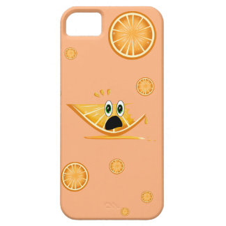 Fruit Orange iPhone case iPhone 5 Cases