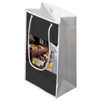 Fruit Shop Small Gift Bag