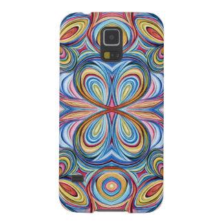 Fruitcake Galaxy S5 Case