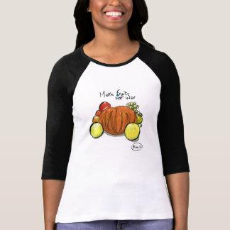 Fruits #2 shirt
