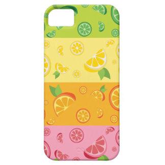 Fruity Phone case iPhone 5 Case
