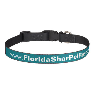 FSPR Dog Collar Medium
