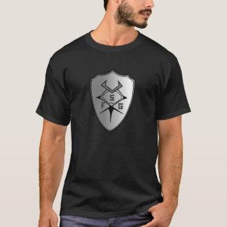 Full Spectrum Gaming Black Shirt