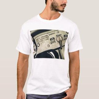 fullauto T-Shirt