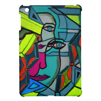 Fun by ArtAndra iPad Mini Cases