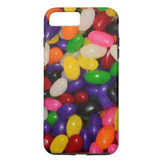 Fun Jelly Bean Phone Case