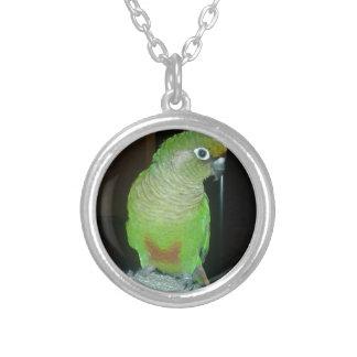 Fun products from Kipps Custom Jewelry