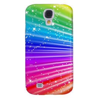 Fun Star Rainbow Speck Case iPhone 3G/3GS