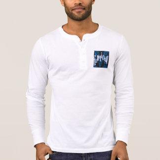 Functional___M Henley Tshirts