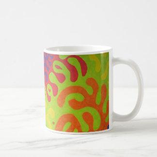 funky color's mug