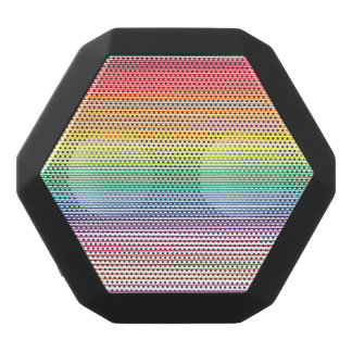 funky stripe speaker