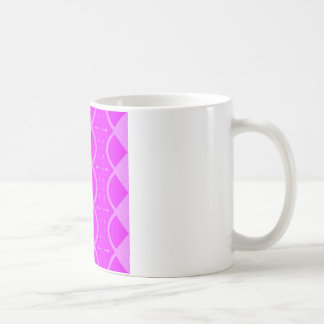 Funky Weaves Coffee Mug