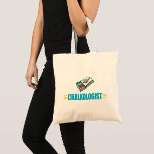 funny chalk bags handbags zazzle co nz