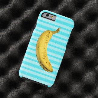 Funny banana tough iPhone 6 case