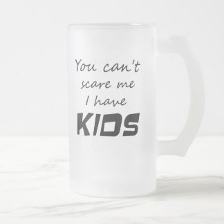 Funny beer mugs steins bulk discount unique gifts