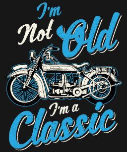 Funny Biker Quotes T Shirts Shirt Designs Zazzle Co Nz