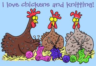 Chicken Lovers Gifts on Zazzle NZ