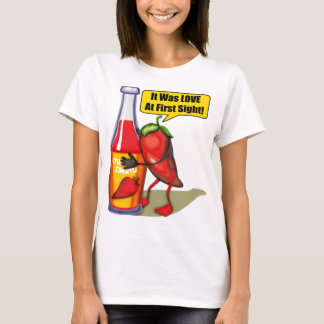 Funny Cinco de Mayo T-shirts and Gifts