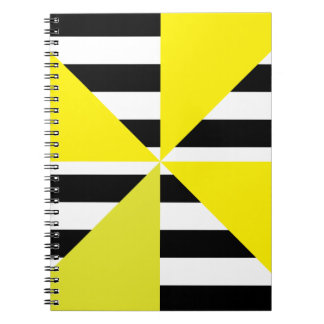 Funny Color Products Notebooks