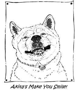 Dog Slogans Hats & Caps | Zazzle NZ