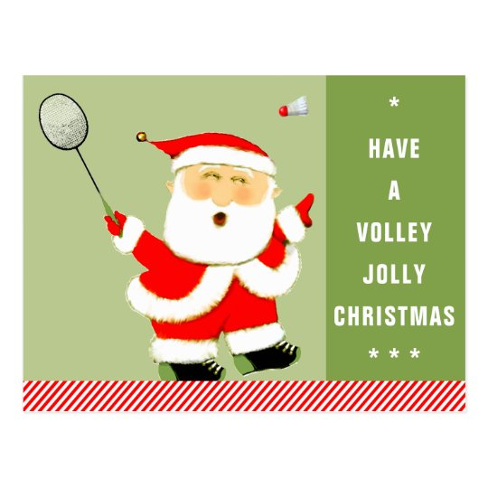 funny holiday cards