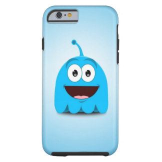 Funny iphone6 case