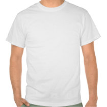 Funny Personalised Lederhosen Oktoberfest Shirt