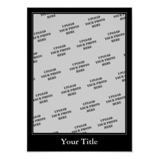 Funny Motivational Posters | Zazzle.co.nz