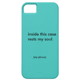 funny phone case case for the iPhone 5