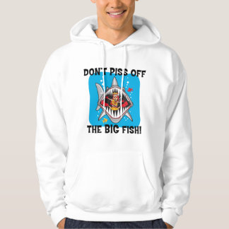 Funny SCUBA Diving Sweatshirt