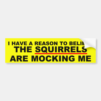 ... Shirts, Funny Squirrel Gifts, Posters, Cards, and other Gift Ideas