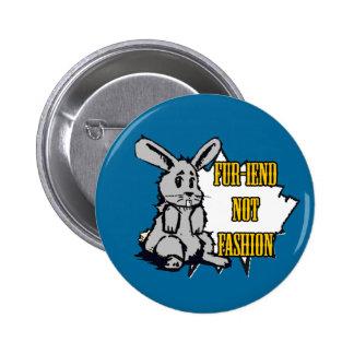 Fur-iend Button