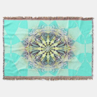 fusion_dewfresh throw blanket