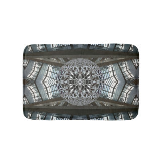 fusion_skylight bath mat