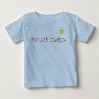FUTURE COWBOY T SHIRT
