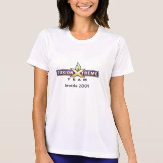 FXT Girls Short Sleeve T-Shirt