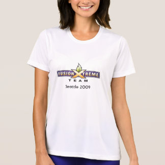 FXT Girls Short Sleeve T-shirts