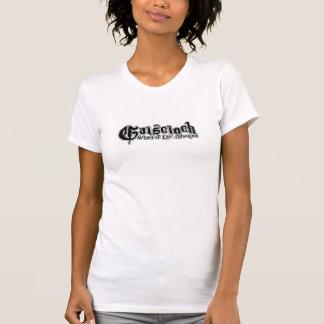 Gaiscioch School of Epic Adventure - Unicorn T-Shirt