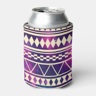 Galaxy andes aztec can cooler