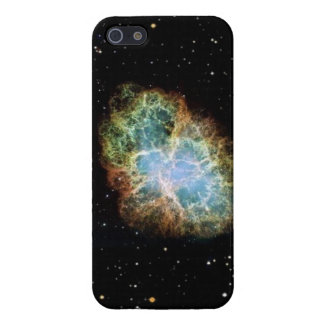Galaxy. iPhone 5 Cover
