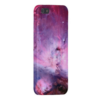 Galaxy IPhone case Case For The iPhone 5