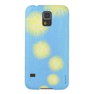 Galaxy s6 Case Love Light