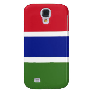 gambia galaxy s4 case